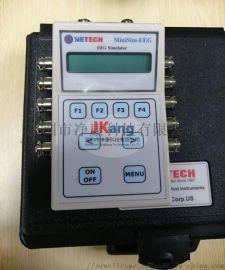 Netech MiniSim EEG模拟器