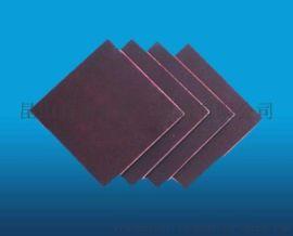 350高強度二苯醚玻璃布層壓板