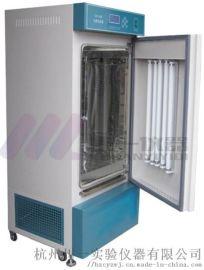 恒温恒湿培养箱HWS-350BC