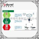 安徽芜湖环保用电云平台