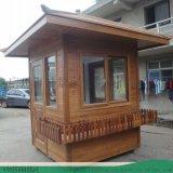 喜茶奶茶店加盟售賣車设计定做-找時景家具