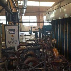 潍坊导热油炉厂家,潍坊电加热导热油炉厂家
