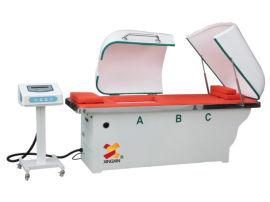 YZC-III型多部位自动中药薰蒸治疗仪