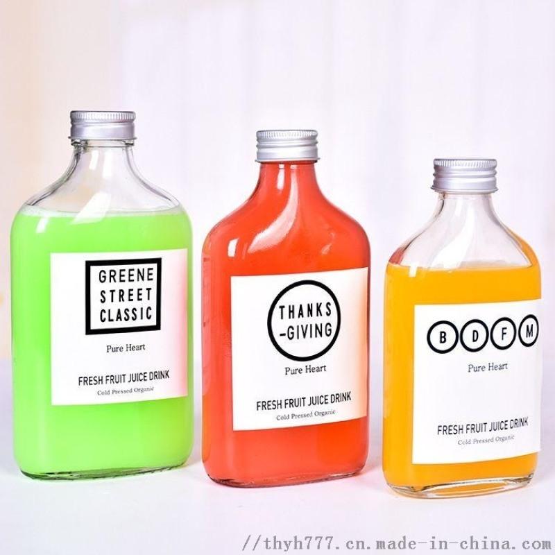 瓶,玻璃 瓶,   瓶