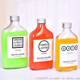 酒瓶,玻璃酒瓶,  酒瓶