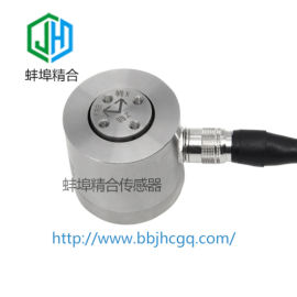 蚌埠精合三轴力传感器JH-WF306支持非标定制