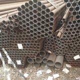 瀋陽高壓輸送流體用無縫鋼管73*5    流體管
