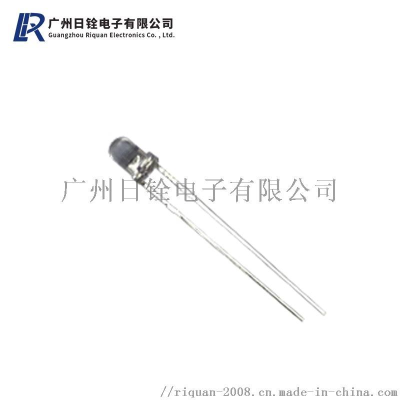 f3紅外光敏發射發光二極管LED