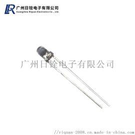 f3红外光敏发射发光二极管LED