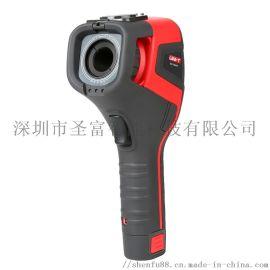 深圳UTi160H手持式夜视红外热像仪