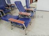 广东门诊输液椅,m输液椅,三人位输液椅