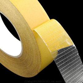 粘硅胶的双面胶 粘橡胶的透明双面胶 无需处理可直接粘合
