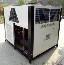 注塑机冷水机,注塑机  冷水机