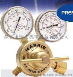 HARRIS 氣體減壓閥 25GX型 -UL認證