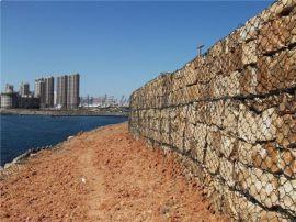 生态环保格宾石笼网