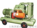 甘肅250公斤空氣壓縮機