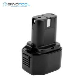 适用于7.2V日立电动工具镍镉电池组NR90GC3