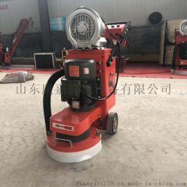 山东高品质打磨机 马路打磨机 打磨机生产厂家