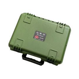 上海厂家直销手提pp安全箱设备防护箱M2360
