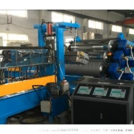 EVA板材挤出机厂家供应