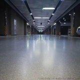 南京環氧地坪漆廠家承接地下停車場地面工程施工