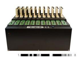PH系列-自动侦测双界面拷贝机