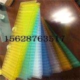 菏澤陽光板供應商,菏澤陽光板生產,菏澤陽光板報價
