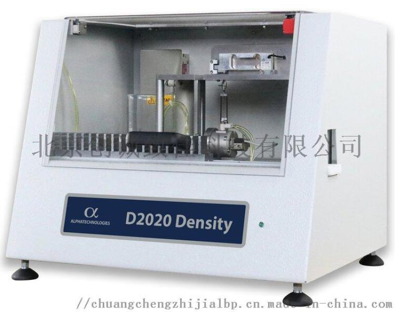 D2020 Density全自動密度檢測儀