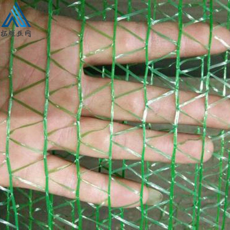 施工隔离围栏/工地安全隔离围挡