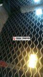天津不鏽鋼彩色鐳射板,不鏽鋼彩色噴砂,亂紋,交叉紋