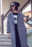 澳大利亚品牌女装凯伦诗品牌女装折扣走份