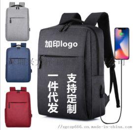 背包工厂-登山背包厂家-双肩布袋包