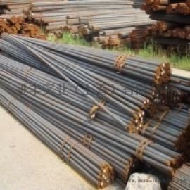 供应40CrNi合金结构钢
