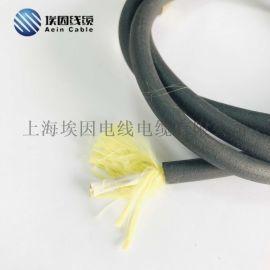 测斜仪  电缆 TPU带钢印耐拉抗腐蚀电缆