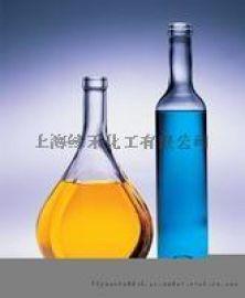 源禾缘禾水性聚氨酯Acure809代理水性固化剂