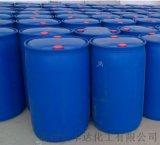 濟南匯豐達供應天然級正己醇,山東正己醇桶裝貨
