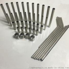 304不锈钢毛细管 加工定制