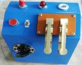 XL-BT1Y銀焊式接線機 絞銅線碰焊機