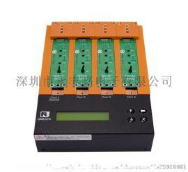 NVMe/SATA全界面拷贝机