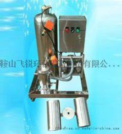 飞锐污水处理池、废水池ys-010涡旋浮油收集器