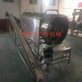 芝麻球裹芝麻机 丸子裹芝麻机器 供多种产品使用