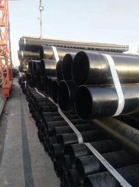 热浸塑钢管A电力隧道热浸塑过轨管A路基过轨穿线钢管