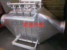 SRL系列散热器
