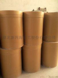 各种建材产品适用的复合型消泡剂