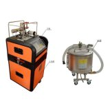 油氣回收多參數檢測儀 油氣回收裝置