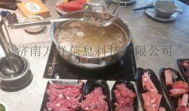 牛牛道涮烤主题餐厅加盟费用【总部咨询】