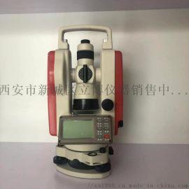 西安经纬仪专卖店138,91913067