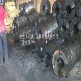 S0.3*36mm黑退波纹管带钢 货源厂家