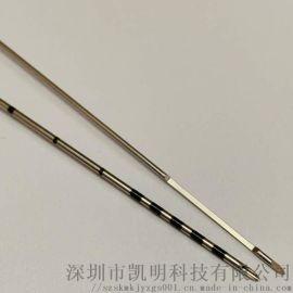 不锈钢针 304不锈钢毛细管 穿刺针定制加工