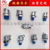 PT系列微型測壓接頭,測壓點接頭,測壓管總成接頭